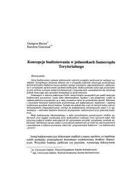 plik PDF - dr Grzegorz Bucior