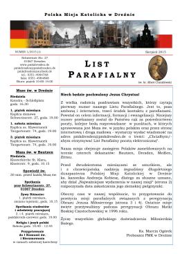 list parafialny_1_2015
