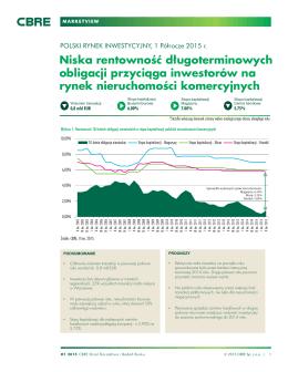 1 poł 2015 - industrialgo.pl