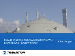 Prezentacja 3.1 - Konferencja RG 2015