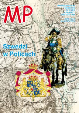Nr-7-2015 - Magazyn Policki