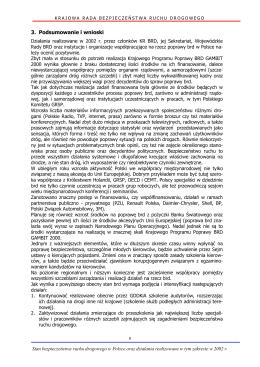 3_Podsumowanie i wnioski| 29-01