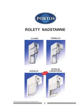 Katalog Portos