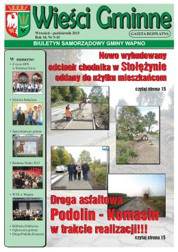 Gazeta Wapno-9-10-2015.p65