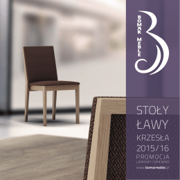 BONAR KATALOG STOLOW_LAW_KRZESEL_Do
