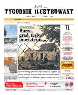 Pobierz PDF - Tygodnik Ilustrowany