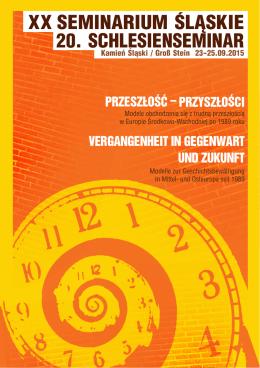 Program[.doc] - Dom Współpracy Polsko