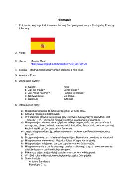 Hiszpania - strona mzs 4