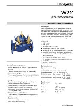 Instrukcja montażu (polska)