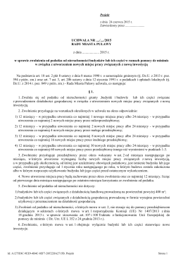 Plik źródłowy - Urząd Miasta Puławy