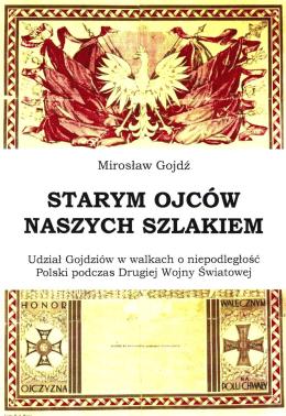 Wstęp - Publikatornia.pl