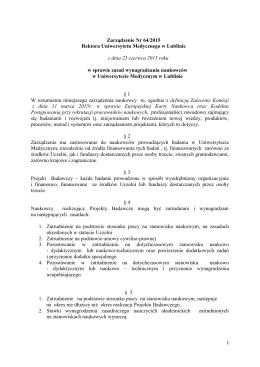zr_64-zasady-wynagradzania-naukowcow.