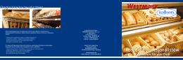 DOMGER KATALOG SALEEN - Kosze dla Profesjonalistów 2015 PDF