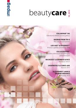 magazyn beautycare 10_2015 (PDF 571KB)