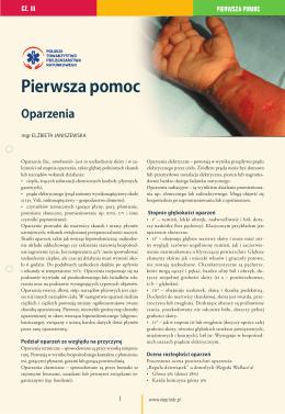 to - PTPAiIO Łódź