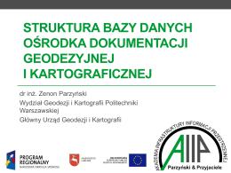 Zenon Parzyński