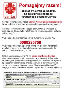 Hynka 1% Caritas kolor.cdr