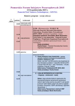 PFIP_2015_Program_Roboczy_07_10_2015 (1)