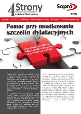 4x4-01-2015-pl internetowa.indd