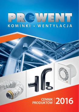 Prowent Białystok