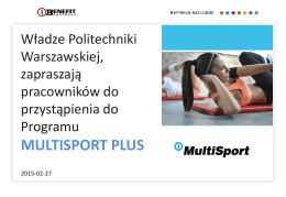 pliku PDF
