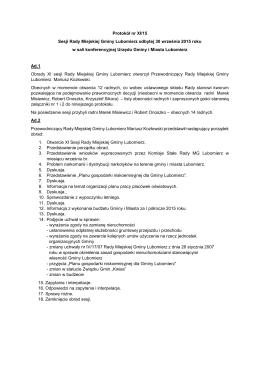protokol_nr_11_sesji_rmg 180.14 KB pdf Pobierz