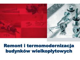 Koelner - Śląska Izba Budownictwa