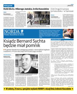 Norda 2015.03.20