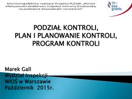 Podzial_kontroli_plan_program_ostatnia - GIOŚ