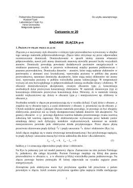 Pobierz - Politechnika Warszawska