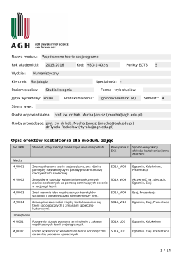 Generuj PDF tej strony
