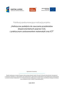 PUBLIKACJA IVLO