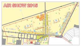 tutaj. - Air Show 2015