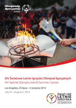 folder Los Angeles igrzyska 165x235.indd