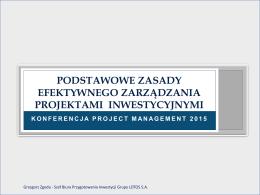 podstawowe-zasady-efektywnego-zarządzania-projektami