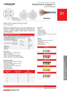 xv150-545 - Hurtownia Teleinformatyczna