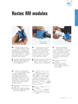 pdf Specyfikacja techniczna
