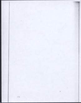PLIK PDF - Świętowojciechowa Rodzina Misyjna