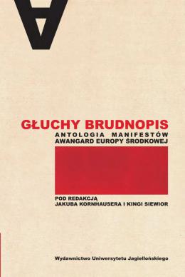Noty o autorach - Wydawnictwo Uniwersytetu Jagiellońskiego