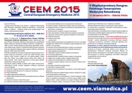 www.ceem.viamedica.pl