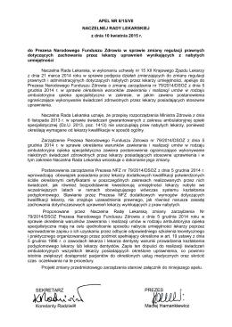 ra008-15-VII \(zachowanie praw nabytych-specjaliści