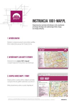 Instrukcja 1001-map.pl