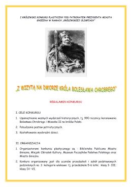pobierz plik - Biblioteka Publiczna Miasta Gniezna