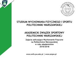 Prezentacja SWFiS - (2015 - 2016)_v02