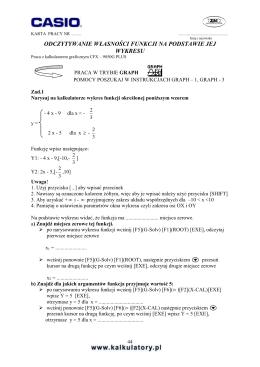 Pobierz PDF - Kalkulatory.pl