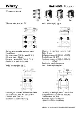 Więcej informacji (plik PDF)