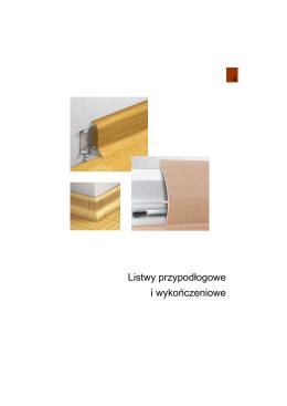 plik pdf - FaFa Studio