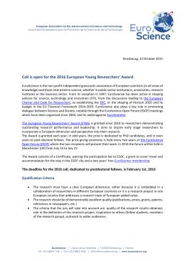 EYRA 2016 PDF file