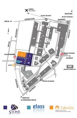 Plan ekspozycji