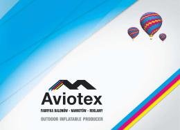 Pobierz - Aviotex